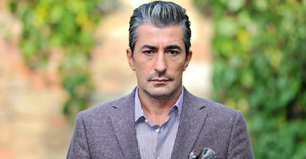 Erkan Petekkaya'nın Romantik Vakitleri Gözlerden Kaçmadı