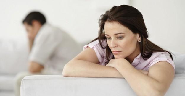 Erken Menopozu Önlemek İçin Yapılması Gerekenler!