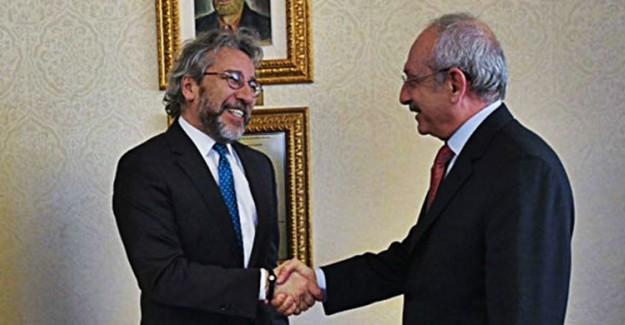 Esas Kurye Kılıçdaroğlu! MİT TIR'ları Davasında Flaş Gelişme