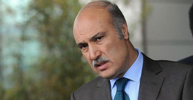 Eski Emniyet Müdürü Hüseyin Çapkın Hakkında Tutuklama Kararı!