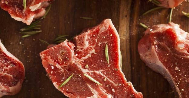 Et İle İlgili Flaş Açıklama!