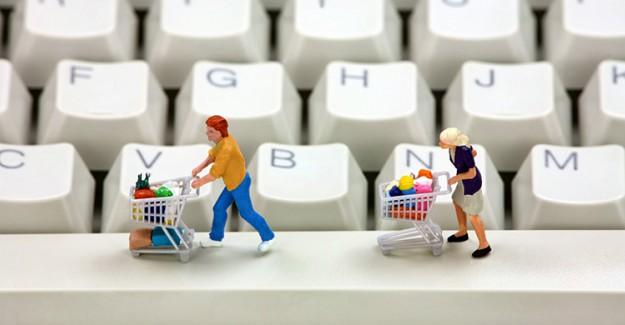 E-ticaret Sitesi Açmak Artık Kolay Olmayacak!