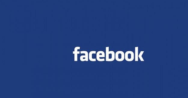 Facebook Artık Cebinizide Düşünecek!