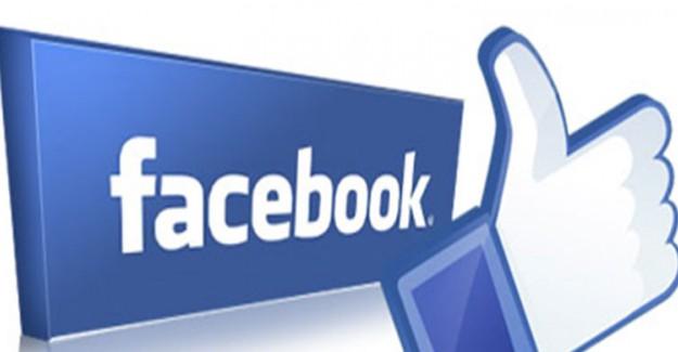 Facebook Kent Kuruyor!