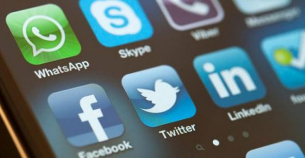 Facebook WhatsApp'la İlgili Soruşturma Başlatıldı!