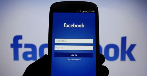 Facebook'tan Devrim Gibi Karar!