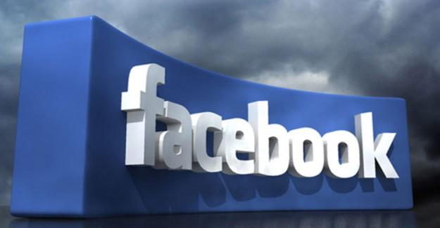 Facebook'tan Görüntülü Sohbet Cihazı!