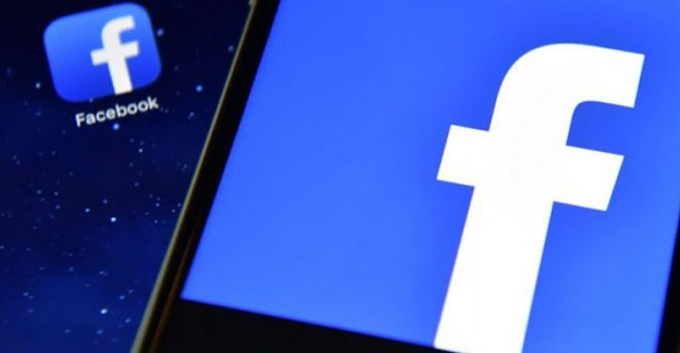 Facebook'tan İnternette Devrim!