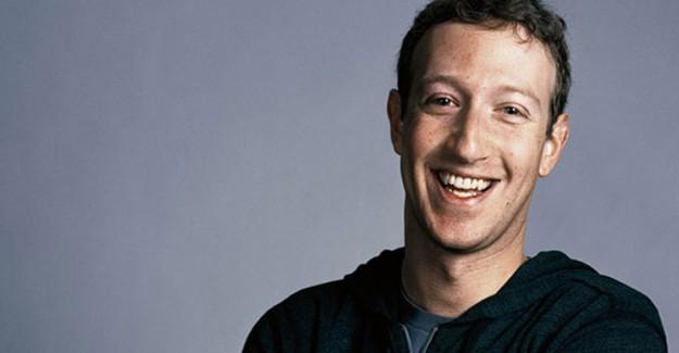 Facebook'un İşçileri Sürünüyor!