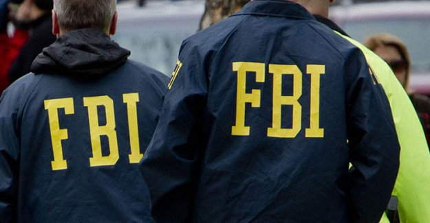 FBI'ın Türkiye Sorumlusu Emniyet'e Çağırıldı!