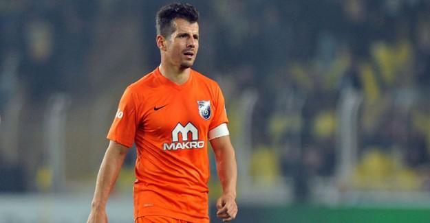 Fenerbahçe Emre Belözoğlu'nu Transfer Etmek İstiyor
