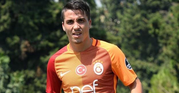 Fenerbahçe Josue'ye Talip Oldu