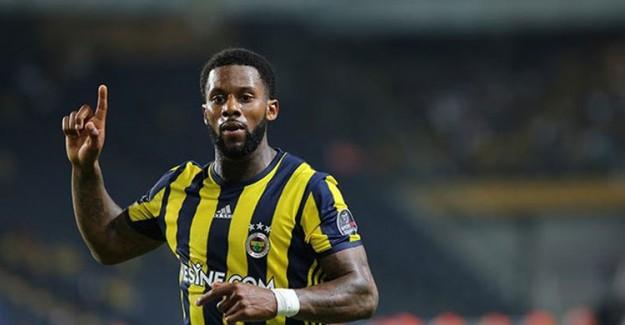 Fenerbahçe Lens için Pazarlık Masasında