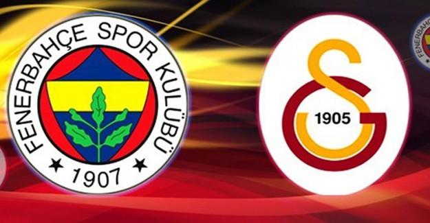 Fenerbahçe'den Cimbom'a Transfer Çalımı