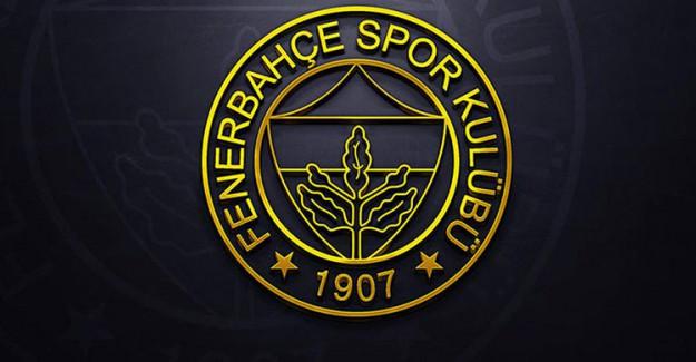 Fenerbahçe'den Flaş Milli Takım Kararı!