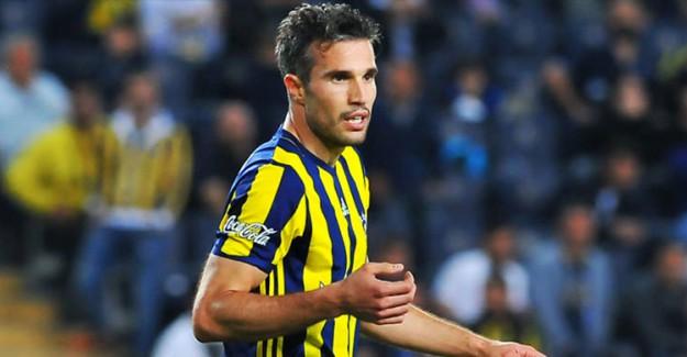 Fenerbahçe'ye Şok! Avrupa Maçında Oynayamayacak