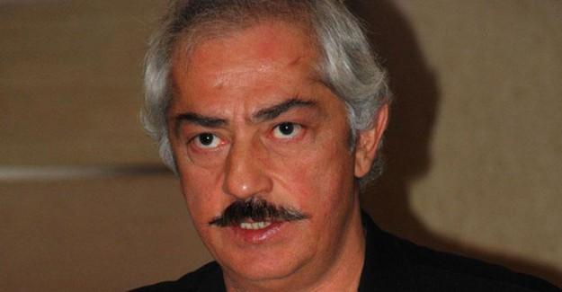 FETÖ Destekçisi Mustafa Altıoklar'a Gözaltı Kararı