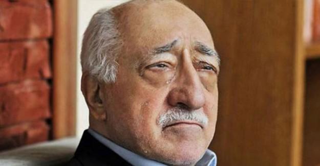 FETÖ Lideri Gene Türkiye'ye Kin Kustu!