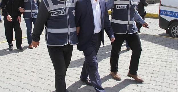 FETÖ'ye Operasyon! 50 Bilişim Uzmanı Tutuklandı