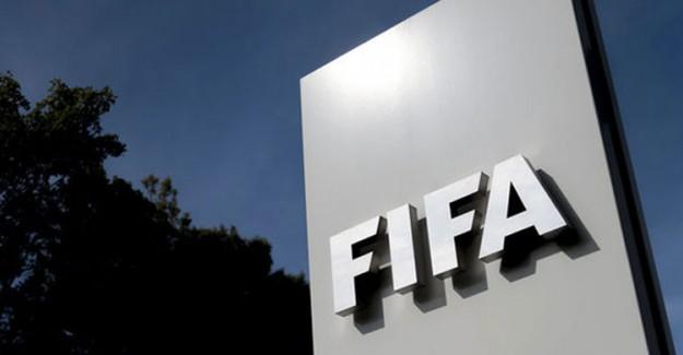FIFA'dan Kulüplerin Canını Yakacak Karar!