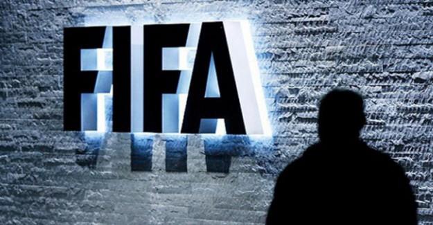 FIFA'dan Şok Katar Kararı!