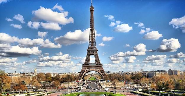 Fransa'da Devrim Niteliğinde Karar!
