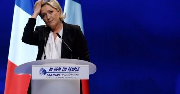 Fransız Adaydan İnanılmaz Gaf: Çünkü O Bir Hristiyan!