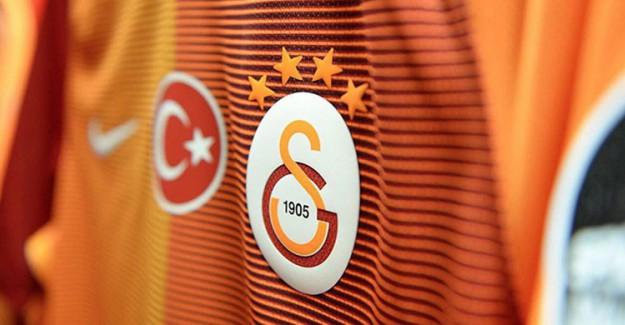 Galatasaray Transferin Son Gününde Bombayı Patlattı!