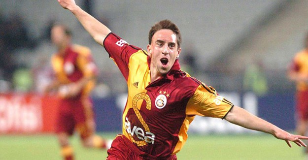 Galatasaray'da Flaş Bir İsim İçin Resmi Açıklama!