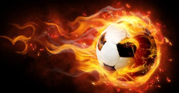 Galatasaray'ın Gündeminde Olan Defans Oyuncuları Belli Oldu