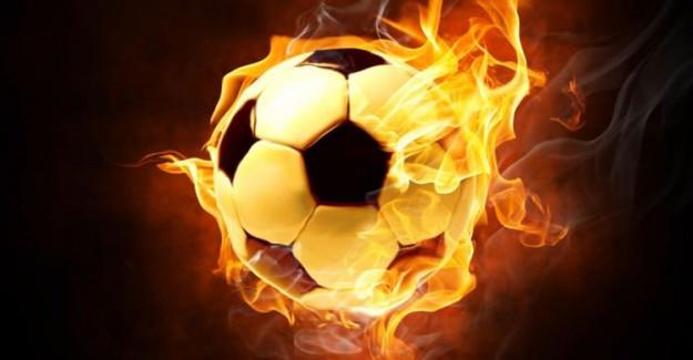 Galatasaray'ın UEFA'daki Rakibi Belli Oldu