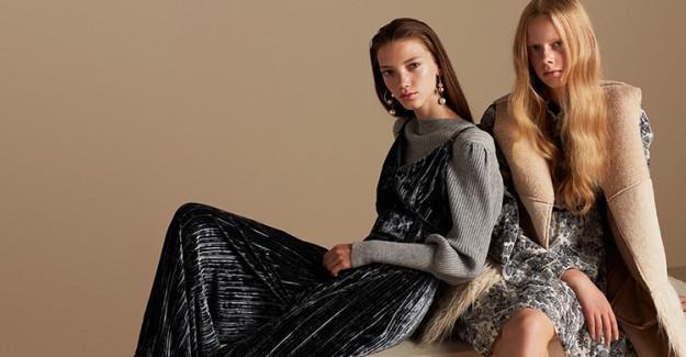Geniş Basenli Kadınlar İçin Basit Giyim Tüyoları