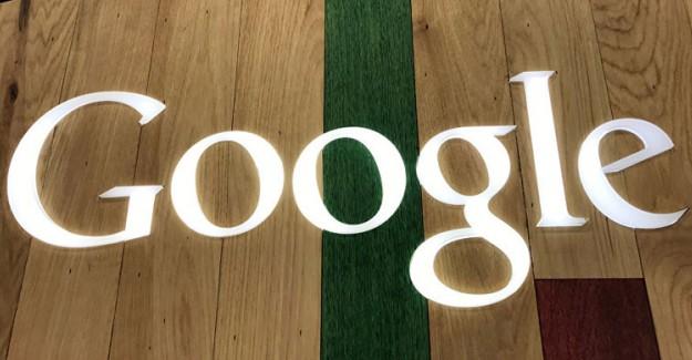 Google Artık Kıbleyi Bulacak!
