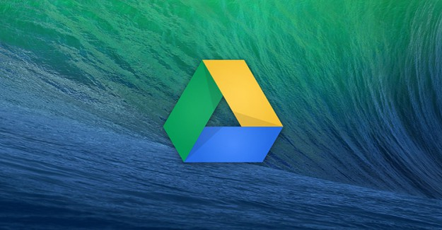 Google Bilgisayarınızdaki Bütün Dosyaları Yedekleyecek!