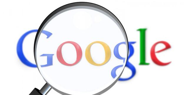 Google ''Mobil Arama''da Devrime Gidiyor!