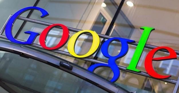 Google Snapchat'i Satın Alıyor!