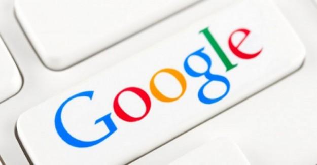 Türkiye Google'da Bu Sene En Çok Neleri Aradı?