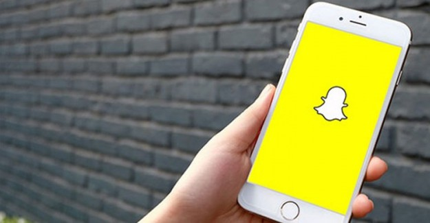 Google'dan Snapchat'e 30 Milyar Dolar!