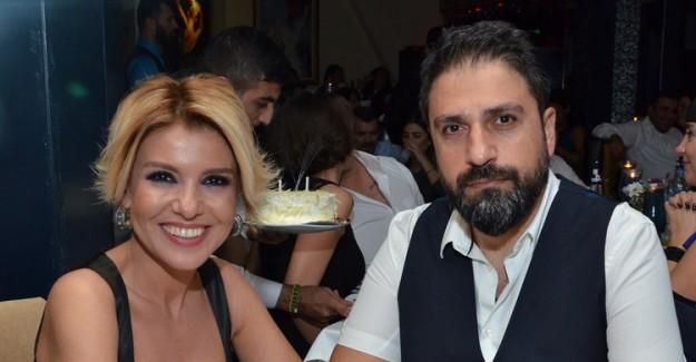 Gülben Ergen'in Yeni Sevgilisinin Erhan Çelik'e Benzerliği Herkesi Şoke Etti!