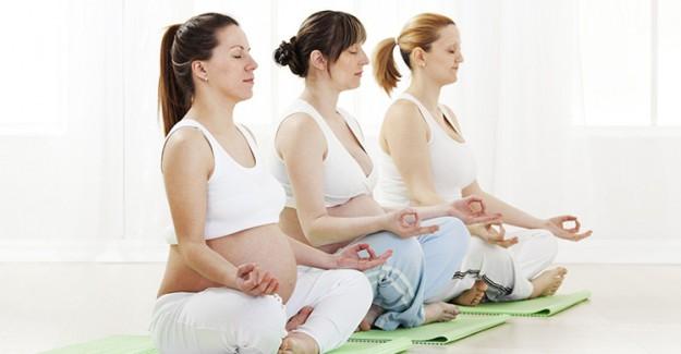 Hamilelik Döneminde Sigara İçmek Zararlı Mıdır?