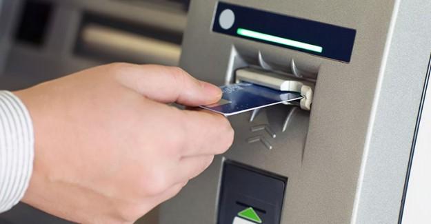 Hayatımızın Vazgeçilmezi Haline Gelen ATM'ler Bakın Nasıl Üretilmiş!