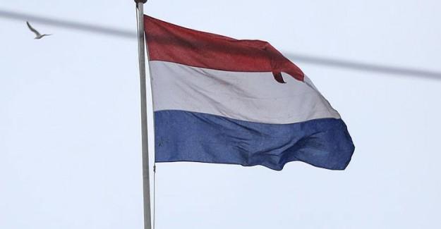 Hollanda'da 126 Gündür Hükümet Kurulamıyor