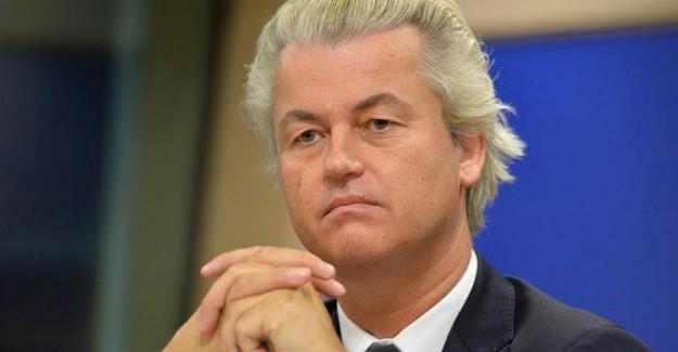 Hollanda'da Müslüman Belediye Başkanı Tepkisi