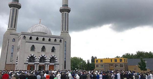 Hollanda'nın Müslümanlara Karşı Ayrımcılık Raporu!