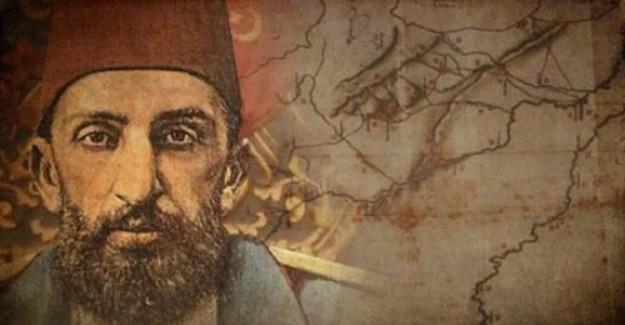 II. Abdülhamid Ramazan'ını Nasıl Geçirirdi?