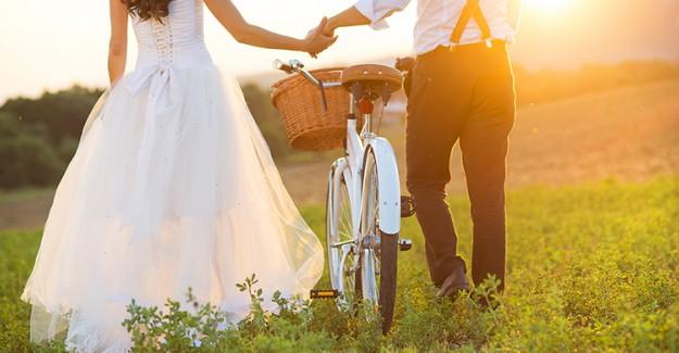 İki Bayram Arasında Düğün Yapılır Mı?