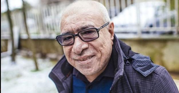 İlyas Salman'dan Yine Skandal Paylaşımlar!