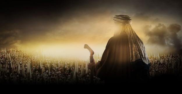 İmam-ı Gazali'den Altın Öğütler