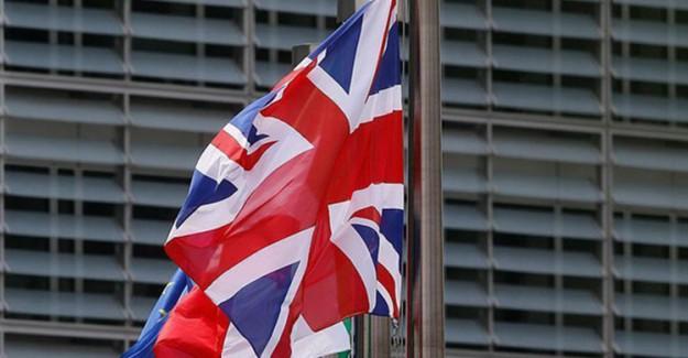 İngiltere Başbakanı Thresa May'den Katar Yorumu
