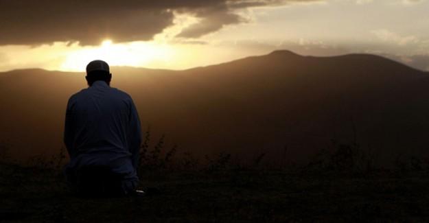İnsanı Aldatmaya Götüren 10 Çarpıcı Neden